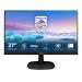Philips V Line Monitor LCD Full HD 273V7QDSB/00