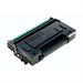 Panasonic UG-5575 Toner black, 10K pages