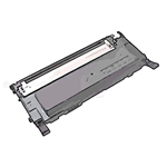 PRINTMATE CLT-K4092S-COMP compatible Toner black, 1.5K pages (replaces Samsung K4092)