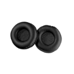 Epos 506479 headphone/headset accessory Cushion/ring set