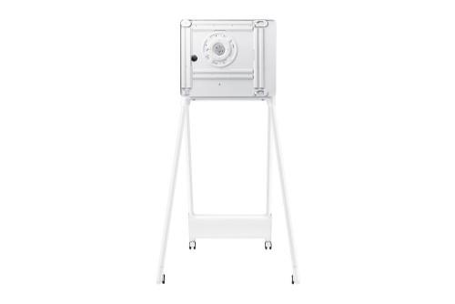 Samsung STN-WM55RXEN TV mount 139.7 cm (55