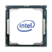 Intel Xeon E-2124G procesador 3,4 GHz Caja 8 MB Smart Cache