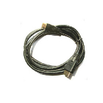 Dynamode C-HDMI-MINI HDMI cable 1.8 m HDMI Type A (Standard) HDMI Type C (Mini) Black