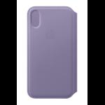 Apple MVF92ZM/A funda para teléfono móvil Folio