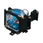 Sanyo PLC-XF40/41 & PLC-UF10 200W UHP projector lamp