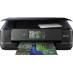 Epson Expression Premium XP-900 5760 x 1440DPI Inkjet A3 28ppm Wi-Fi multifunctional