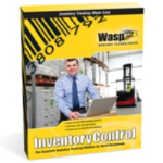 Wasp InventoryControl RF Professional Software
