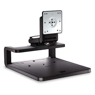 Adjustable Display Stand (AW663AA)