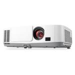 NEC NP-P501X Desktop projector 5000ANSI lumens LCD XGA (1024x768) White data projector