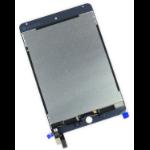 MicroSpareparts Mobile TABX-MNI4-WF-LCDW Display tablet spare part