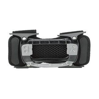 Zebra SG-WT4023020-06R Handheld computer Armband Black peripheral device case