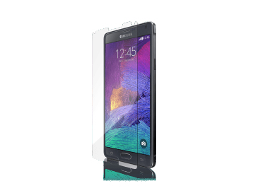 Tech21 T21-4345 screen protector
