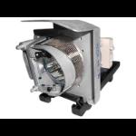 Codalux ECL-8222-CM projector lamp