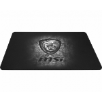 MSI Agility GD20 Grey Gaming mouse pad