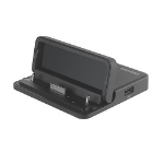 Toshiba Tablet dock - Altair-T Cradle