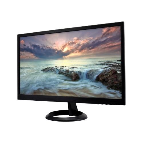 V7 L215E-2K computer monitor 54.6 cm (21.5