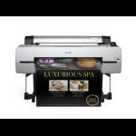 Epson SureColor SC-P10000 large format printer