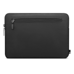"Incase INMB100335-BLK notebook case 33 cm (13"") Sleeve case Black"