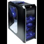 Antec 1200 TWELVE HUNDRED (V3 WITH USB3.0) ULTIMATE GAMING CASE
