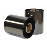 Armor AWR 470, 114/150 printer ribbon