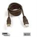 Belkin USB A/A 3 m
