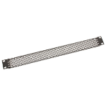 Black Box RMT945 rack accessory Vented blank panel