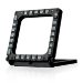 Thrustmaster MFD Cougar Pack Joystick PC Black