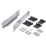 Vertical Mount Din Rail kit for the IR809