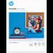 HP Papel fotográfico con brillo Everyday - 100 hojas/A4/210 x 297 mm