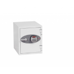 Phoenix DS2001E safe White