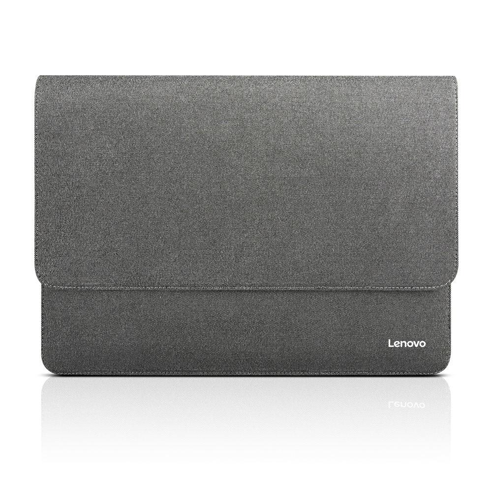 Lenovo GX40Q53788 notebook case 35.6 cm 14