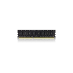 Team Group 8GB DDR3-1600 8GB DDR3 1600MHz memory module