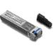 Trendnet TEG-MGBS20D3 red modulo transceptor Fibra óptica 1000 Mbit/s SFP