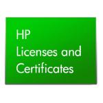 Hewlett Packard Enterprise XP7 High Performance FICON (R) Connectivity Software LTU RAID controller