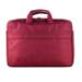 "Tech air TAN3205v3 notebook case 39.6 cm (15.6"") Briefcase Red"