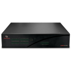 Vertiv AMX5010 KVM switch