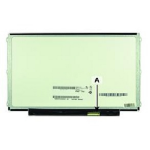 2-Power SCR0214B notebook spare part Display