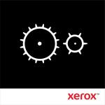 Xerox Phaser 7800 printer, luchtfilter