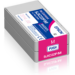 Epson SJIC22P(M): Ink cartridge for ColorWorks C3500 (Magenta)