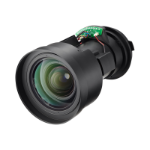 NEC NP40ZL projection lens PA653U, PA653UL, PA703W, PA803U, PA803UL, PA853W, PA903X