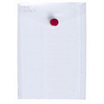 Snopake Popyfile P - A5 Clear Polypropylene (PP) Transparent folder