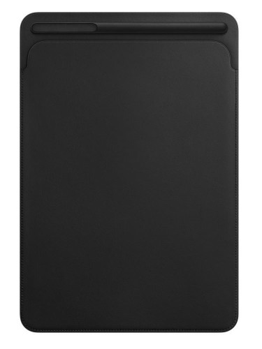 "Apple MPU62ZM/A 26.7 cm (10.5"") Sleeve case Black"