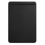 "Apple MPU62ZM/A tablet case 26.7 cm (10.5"") Sleeve case Black"