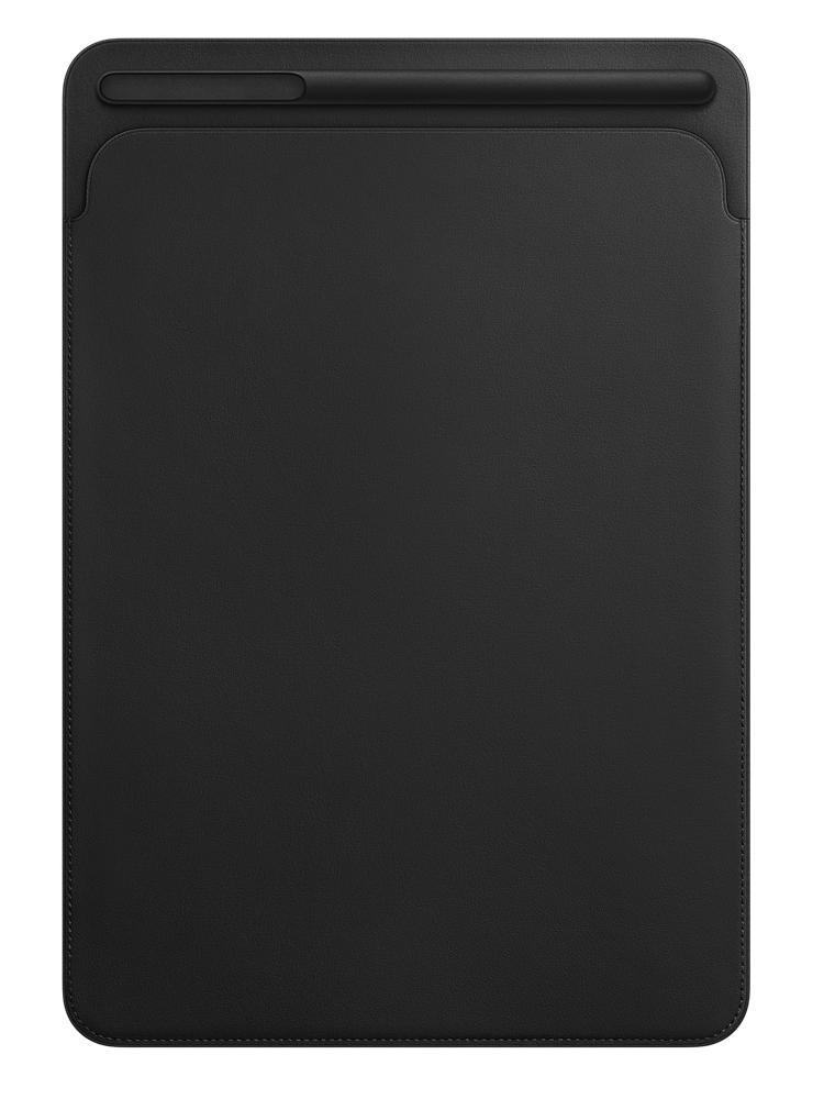 "Apple MPU62ZM/A funda para tablet 26,7 cm (10.5"") Negro"