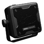 Uniden BC23A handheld device accessory Black