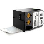 DYMO 1868711 DirectLabel-etikettes, 51mm x 39mm, Pack qty 100