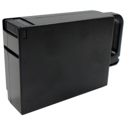 QNAP BBU-A01-2200MAH storage device backup battery Server