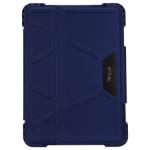 """Targus Pro-Tek 24.6 cm (9.7"""") Cover Blue"""