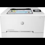 HP LaserJet Pro M254nw Farbe 600 x 600 DPI A4 Wi-Fi
