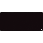 Corsair MM350 PRO Gaming mouse pad Black